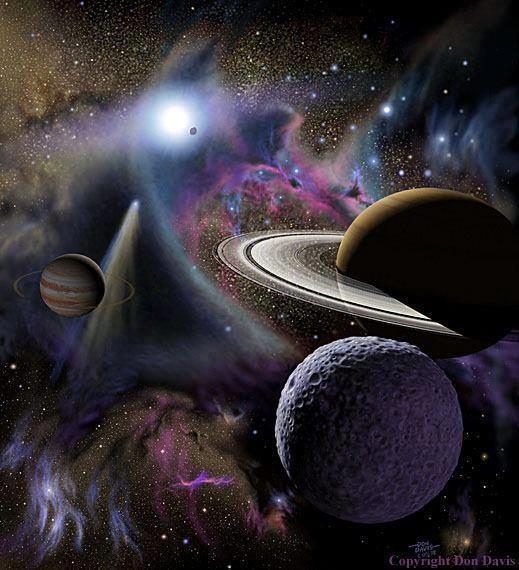 planets-stars