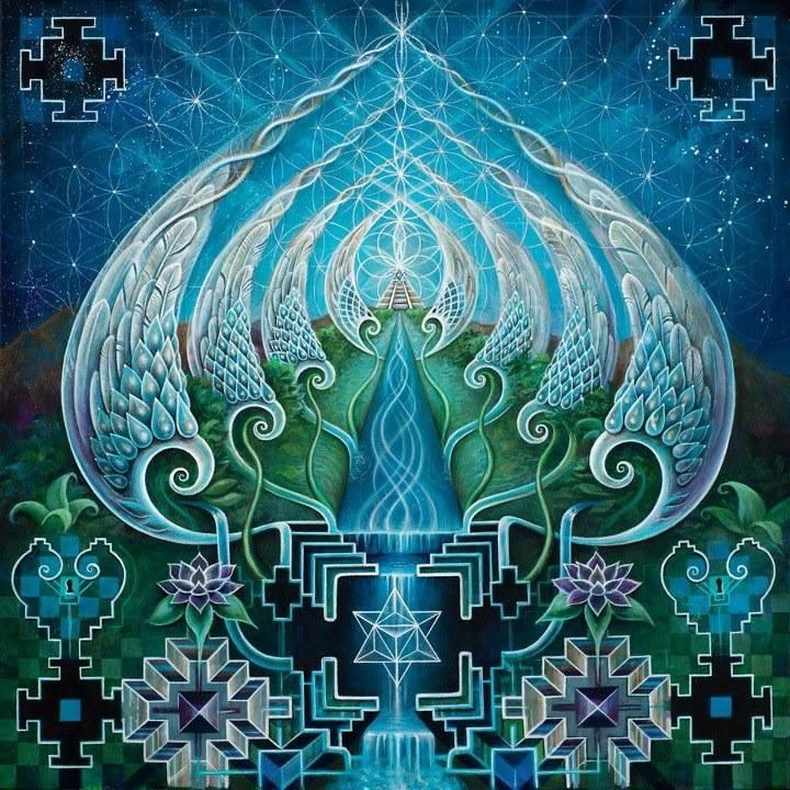Astrophilosophy