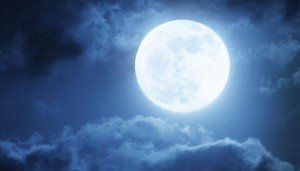 Passover/Easter Full Moon in Libra – March 31, 2018 – Soul