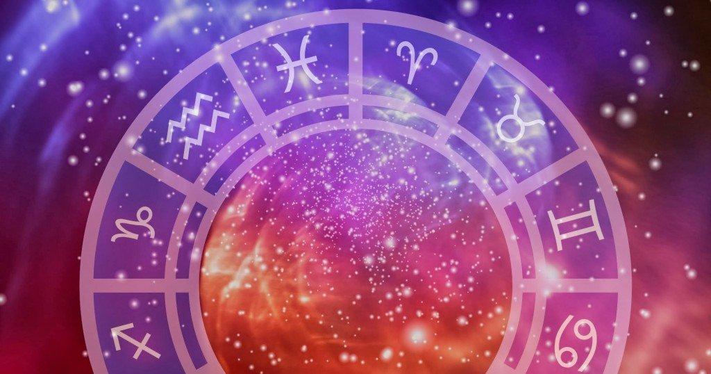 zodiac pink