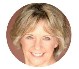 Carole Hyder c