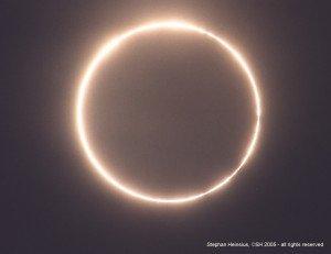 Solar Eclipse July 2021 Astrology Vedic Astrology