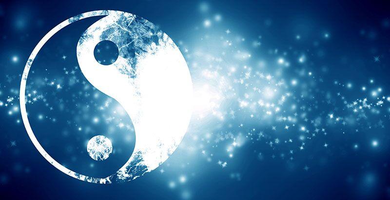 Zen stars