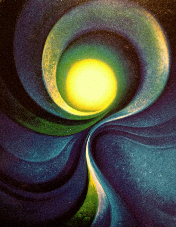 sun-swirl