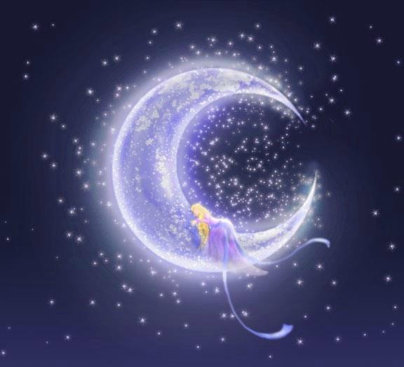 moon-sleep